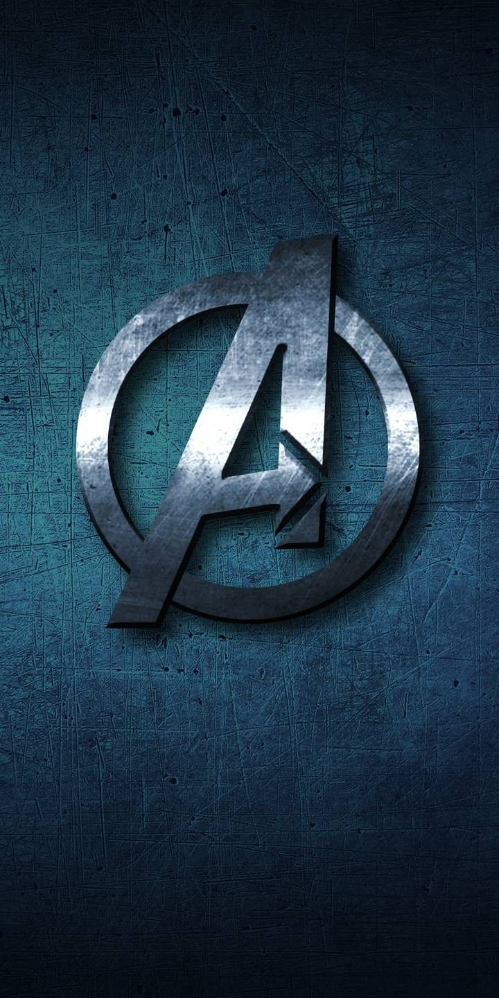 List of Cool Marvel Phone Wallpaper HD Today by Uploaded by user