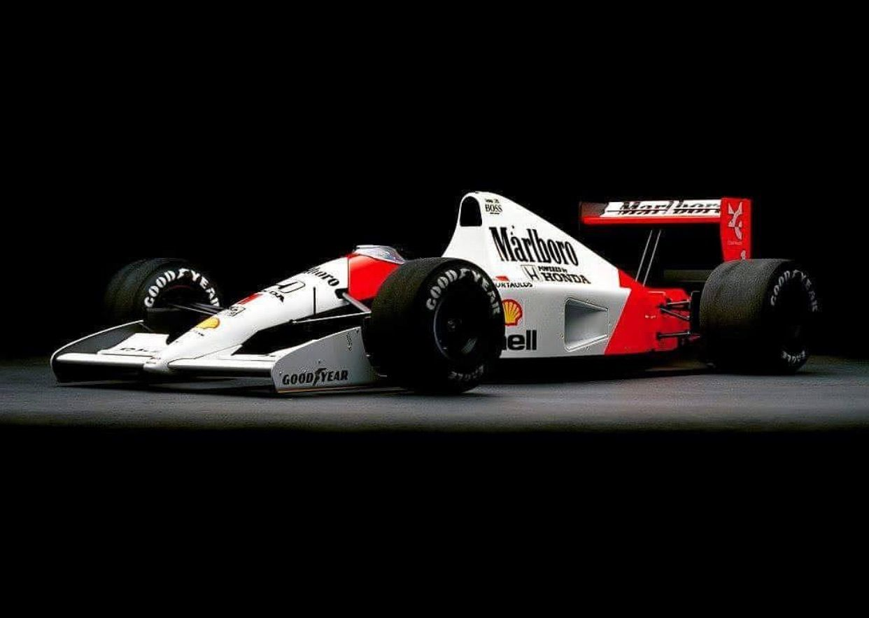 Pin by Simon Zambelli on F1 (With images) Race cars