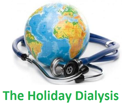 Travelling Tips For Dialysis Patients Medical tourism