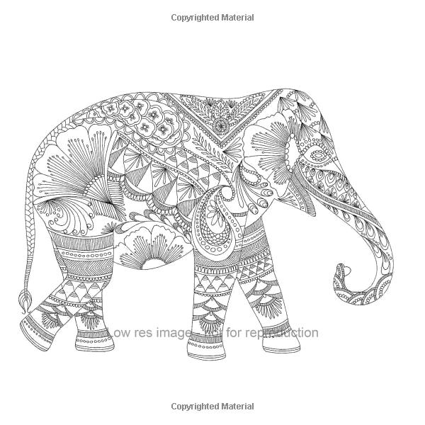 Pin Auf 5 Ancient India