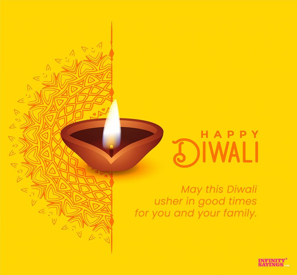 Diwali Sms Wishes With Hd Greetings Cards Happy Diwali Images Diwali Greeting Cards Diwali Greetings
