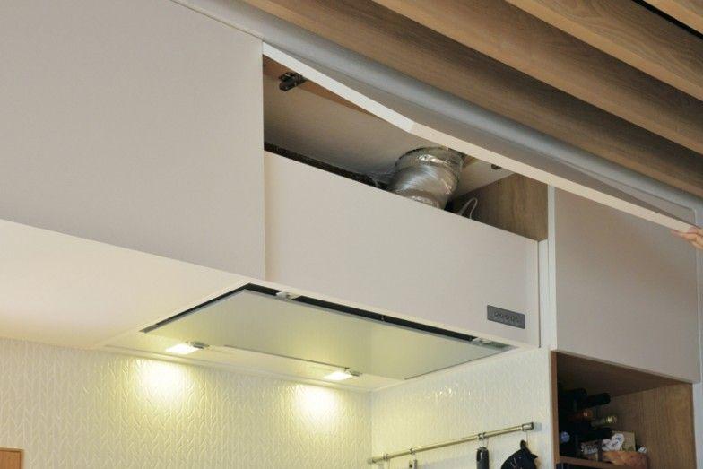楽々すっきりキッチンのコツ キッチンデザイン キッチンインテリア
