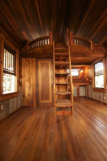 Best Interior Design For Tiny House 8 In 2019 Tiny Texas