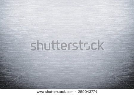 Abstract metal  background  texture, blur metal streel