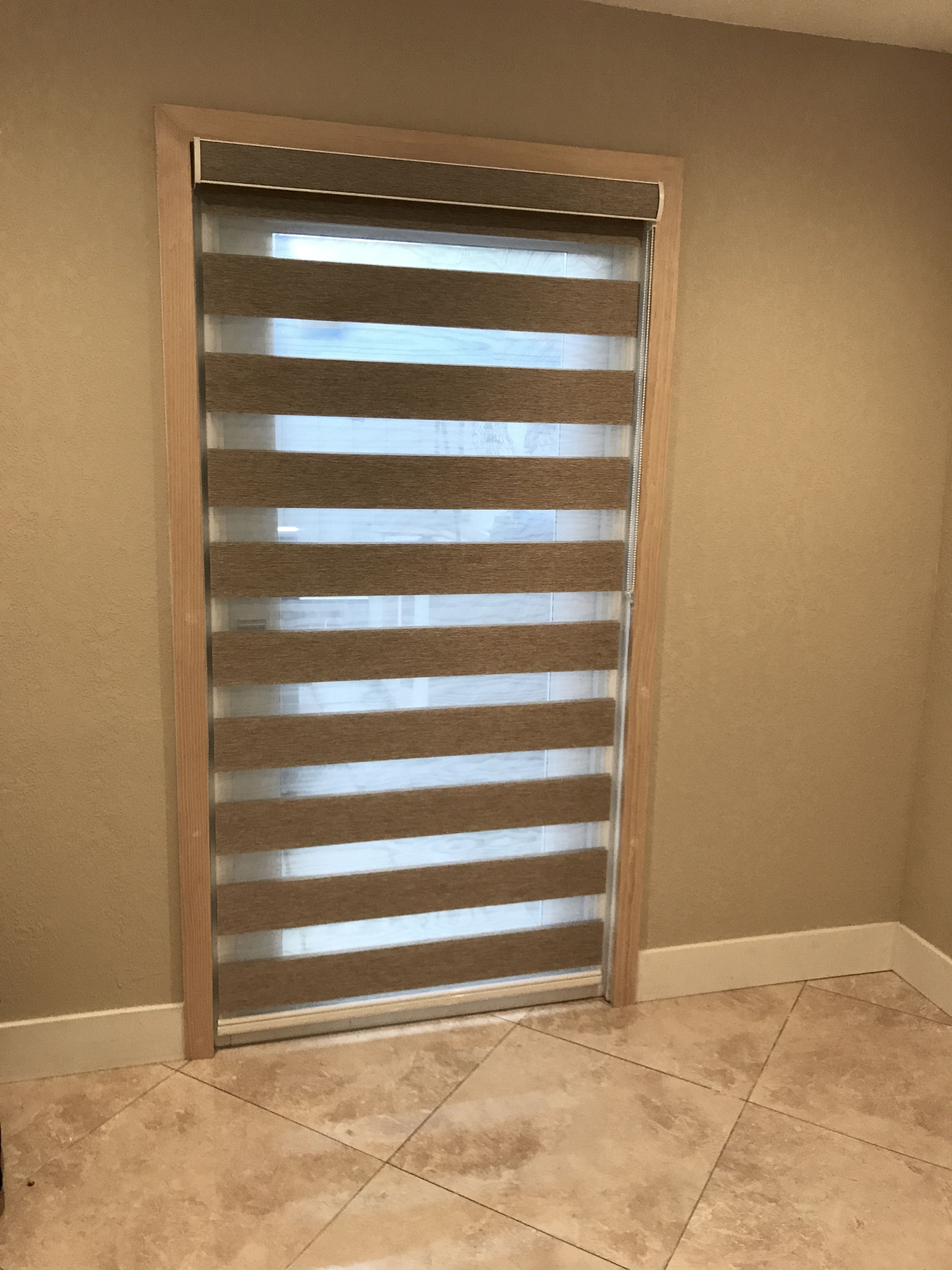 patio door accordion outdoor shades roll roman for ideas wood faux stunning french doors interior wooden window up lowes covering alluring blinds