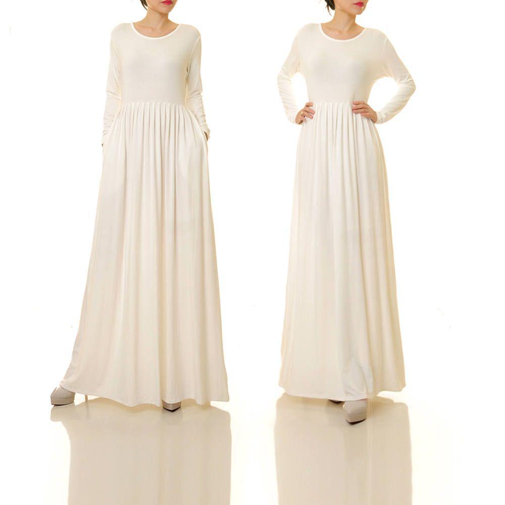 28++ Wedding shower dresses plus size ideas