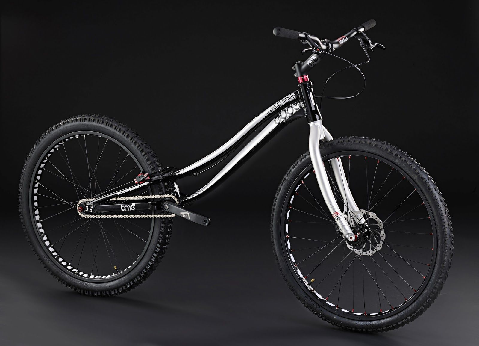 trial bike bikecrazy bike trial bike e bicycle. Black Bedroom Furniture Sets. Home Design Ideas
