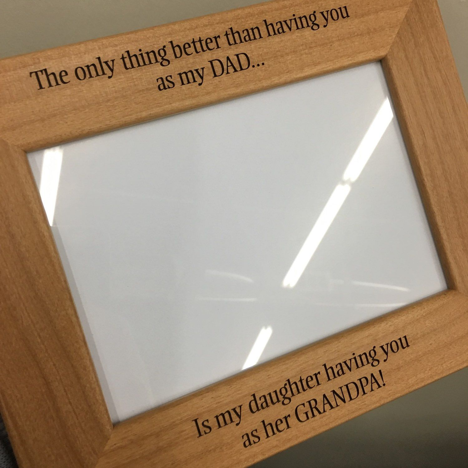 Mothers Day Frame Mother Day Gift Picture Frame Mothers Day ...