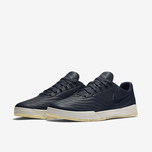Nike SB Paul Rodriguez 9 Elite SBxFB Men's Skateboarding Shoe