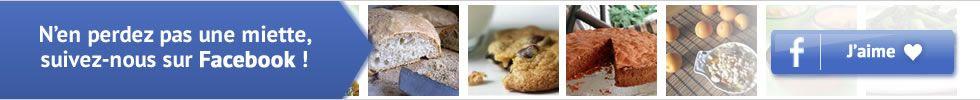 Recette Scones aux fruits et aux flocons d'avoine – Toutes les recettes Allrecipes