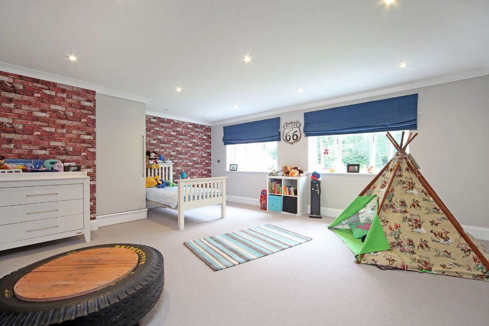 Room · Bedroom Ideas For 7 Year Old Boy