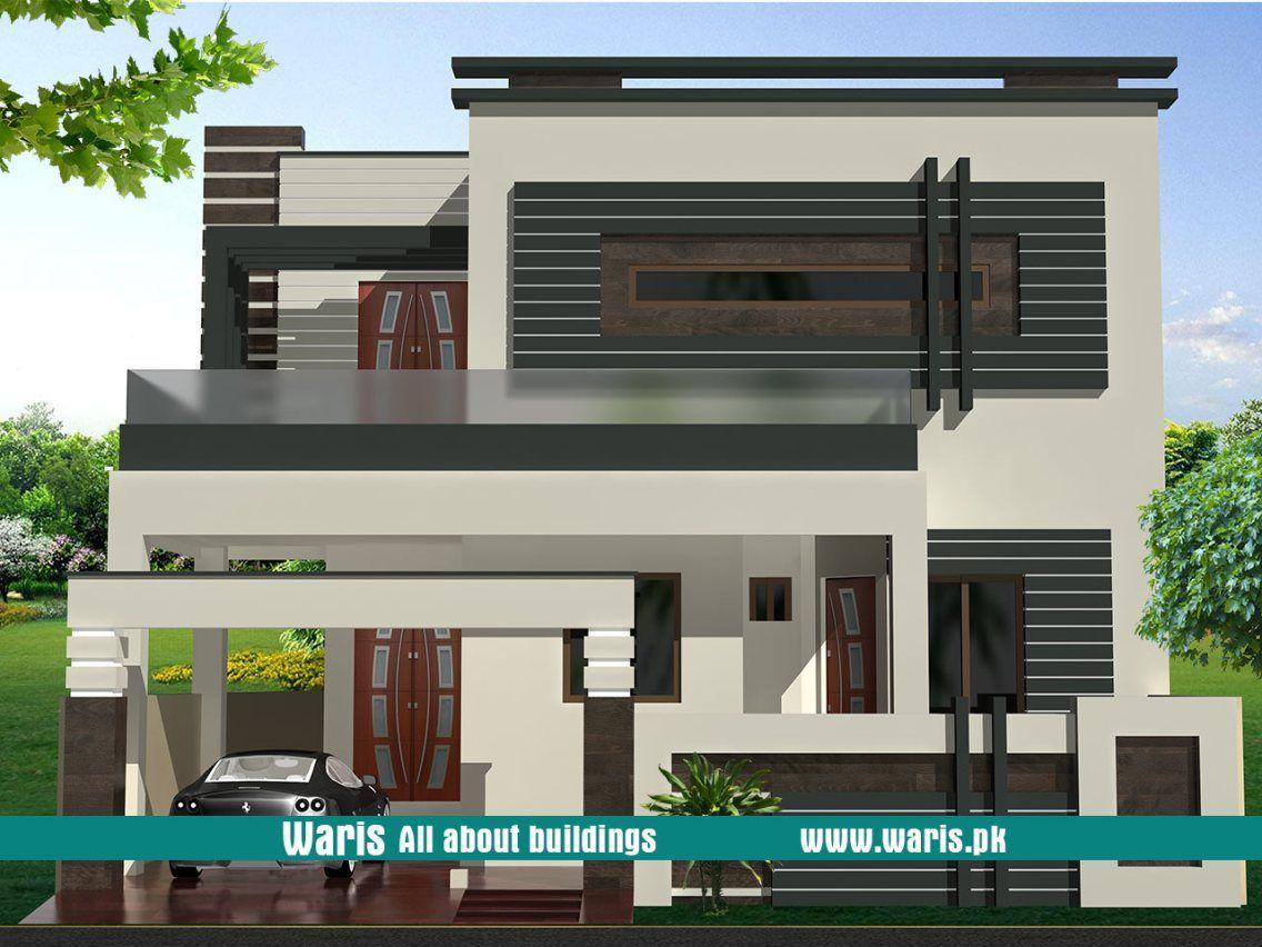 marla  house design in pakistan also pinterest rh