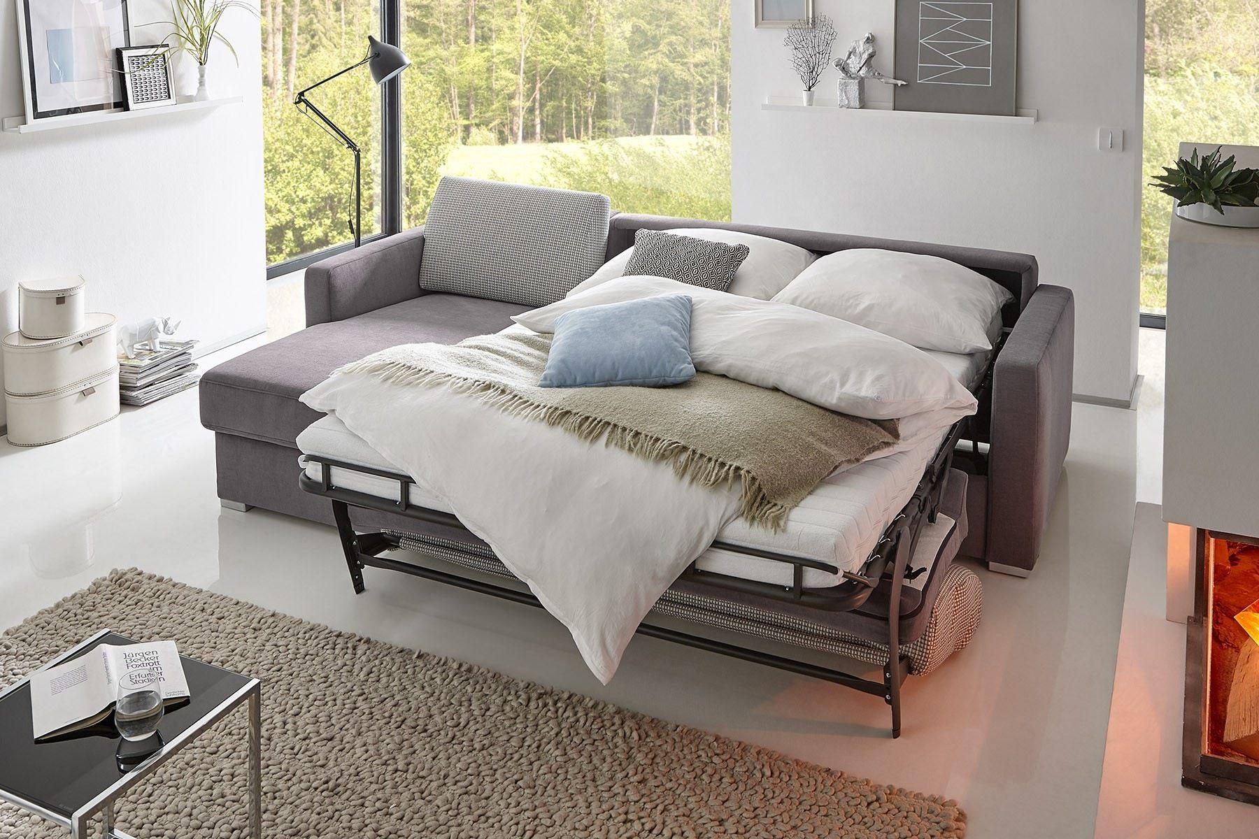 71 Genial Fotografie Von Couch Mit Bettfunktion Und Bettkasten Di 2020
