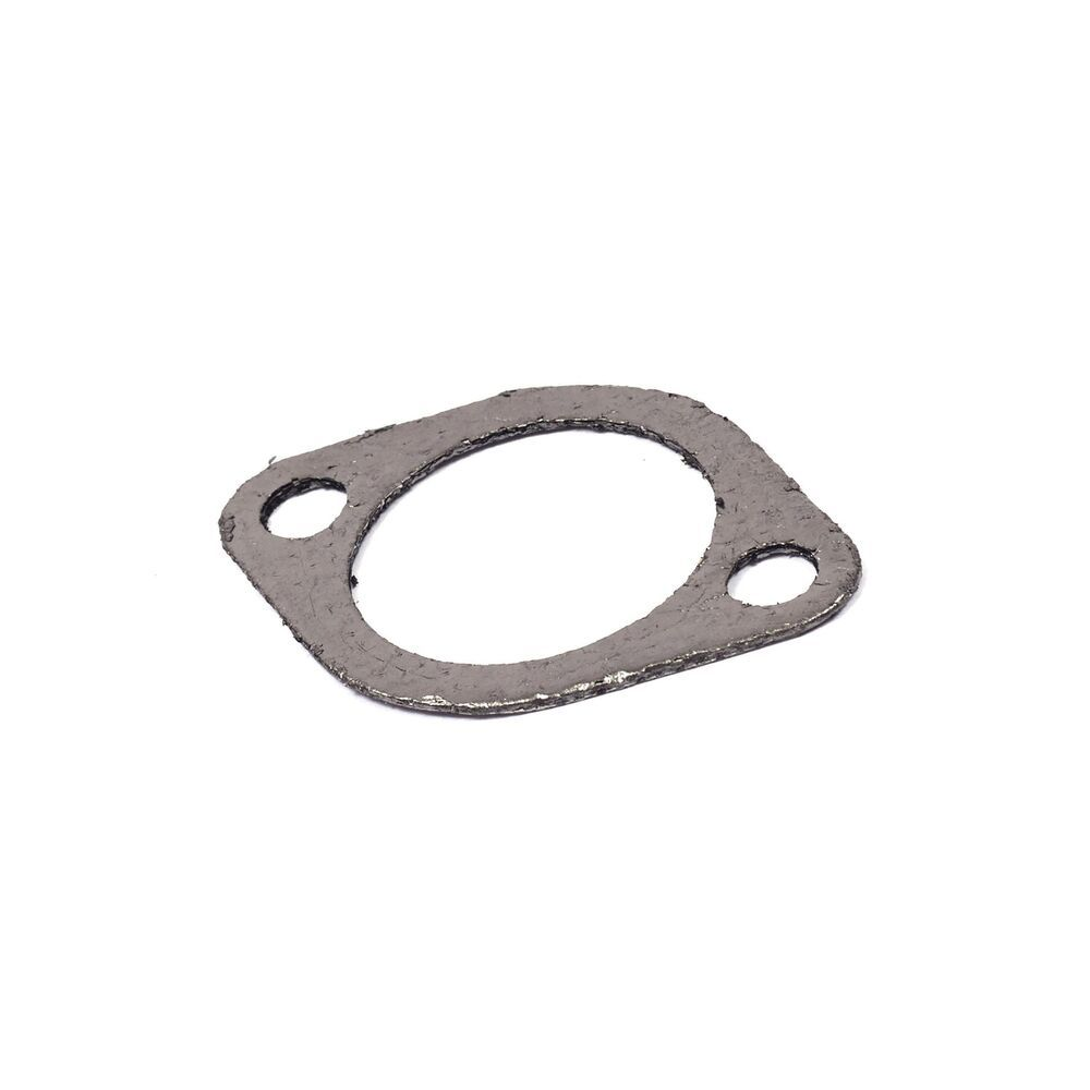 Details about Briggs and Stratton 7015352SM Gasket, Exhaust