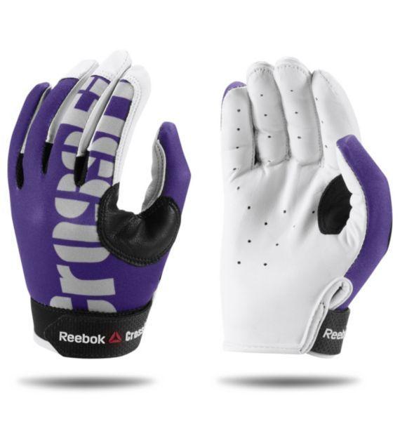 f21253c37d964 Reebok Women s Reebok CrossFit Gloves II Gloves