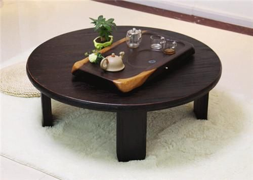 Pin Na Doske Dining Table