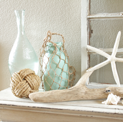 Photo of Summer Decorating -How to Summerize your Home