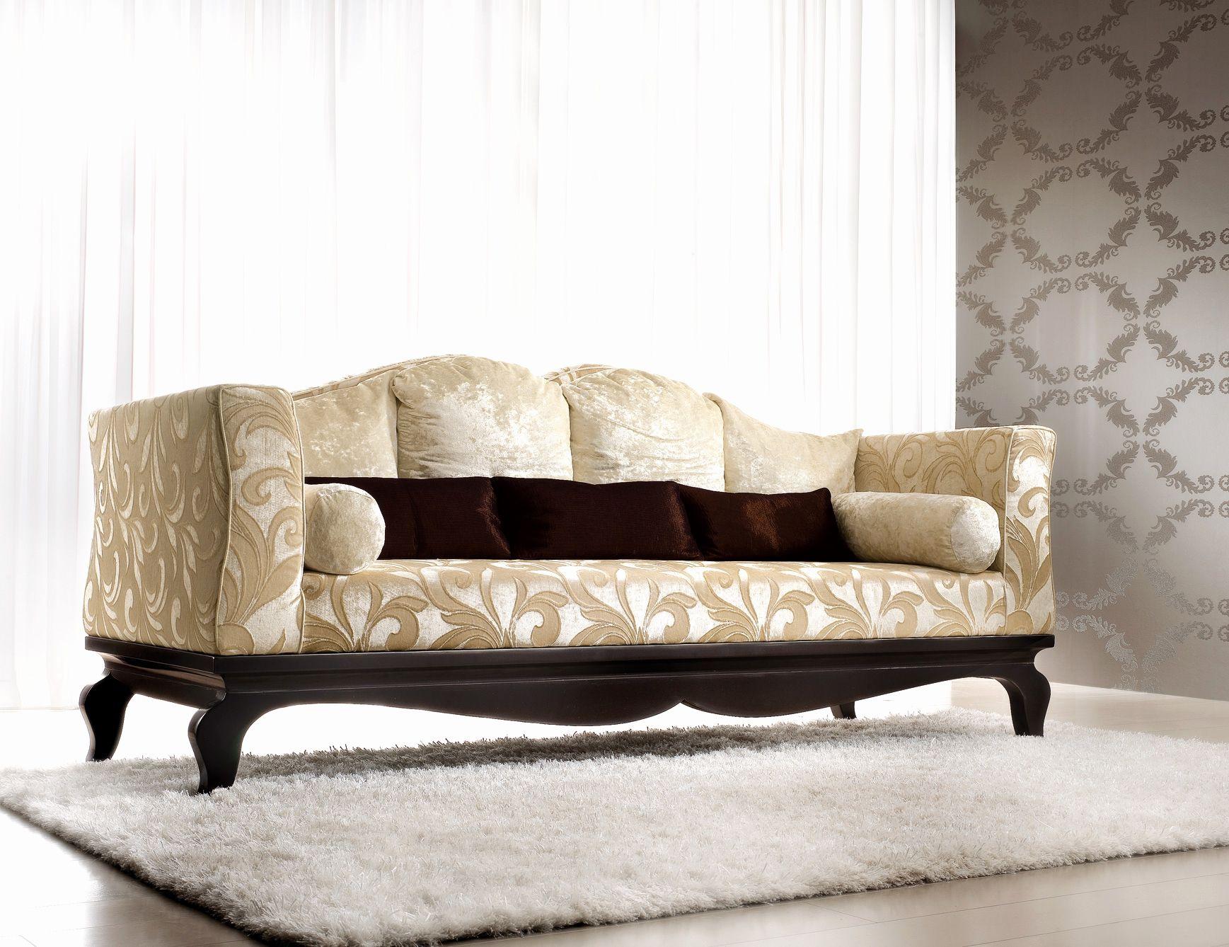 New Modern Sofa Chair Designs Photos Furniture Italian Designer Luxury High Endasa Chairs Mt Materia Modern Sofa Chair Leather Sofa Bed Upholstered Sofa