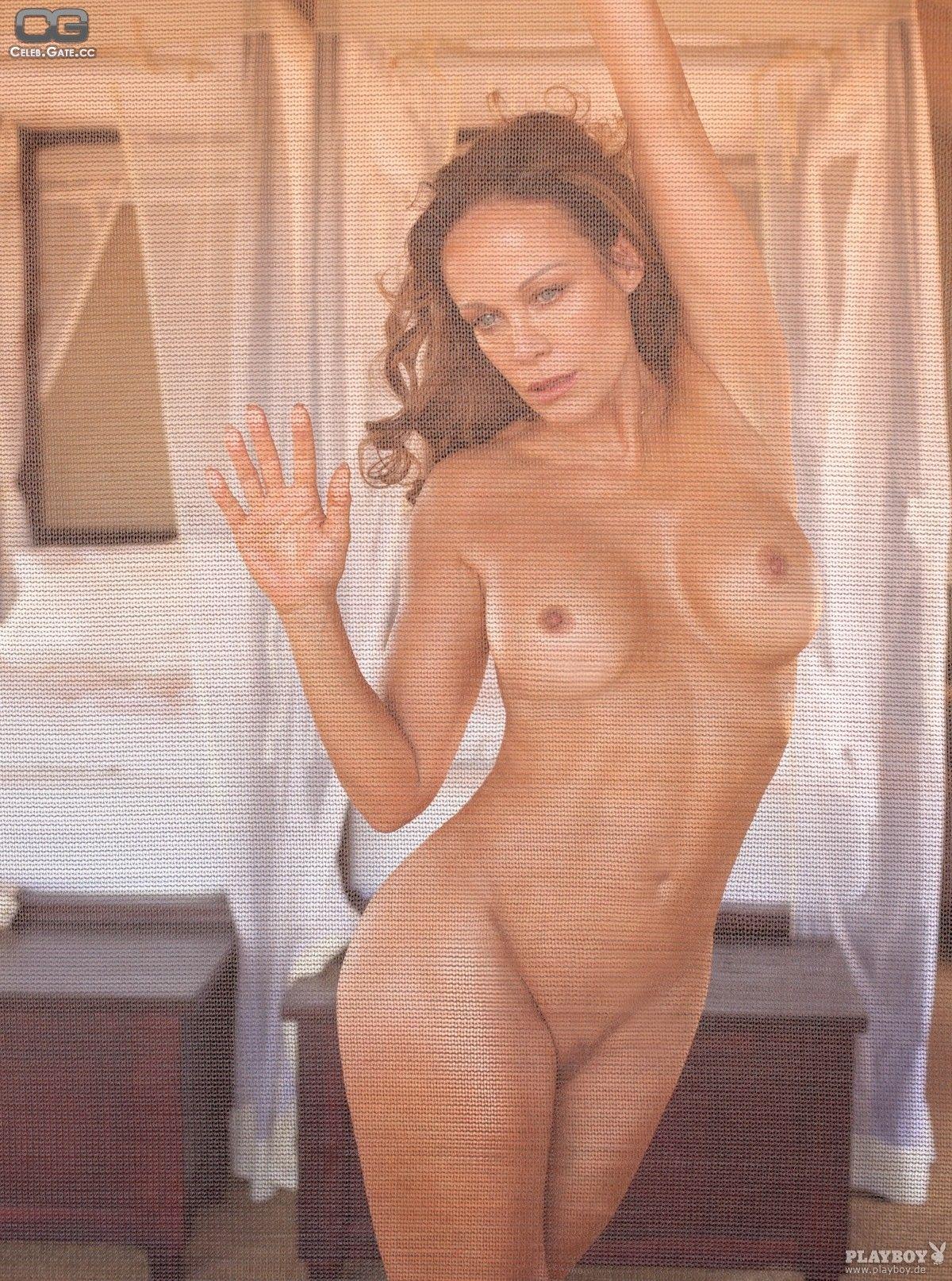 Www nackt sexy hot com
