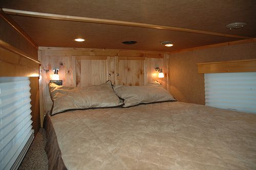 Pin By Jennifer Highland King On Brigadoon In 2019: Pictures Of Living Quarters In Horse Trailers