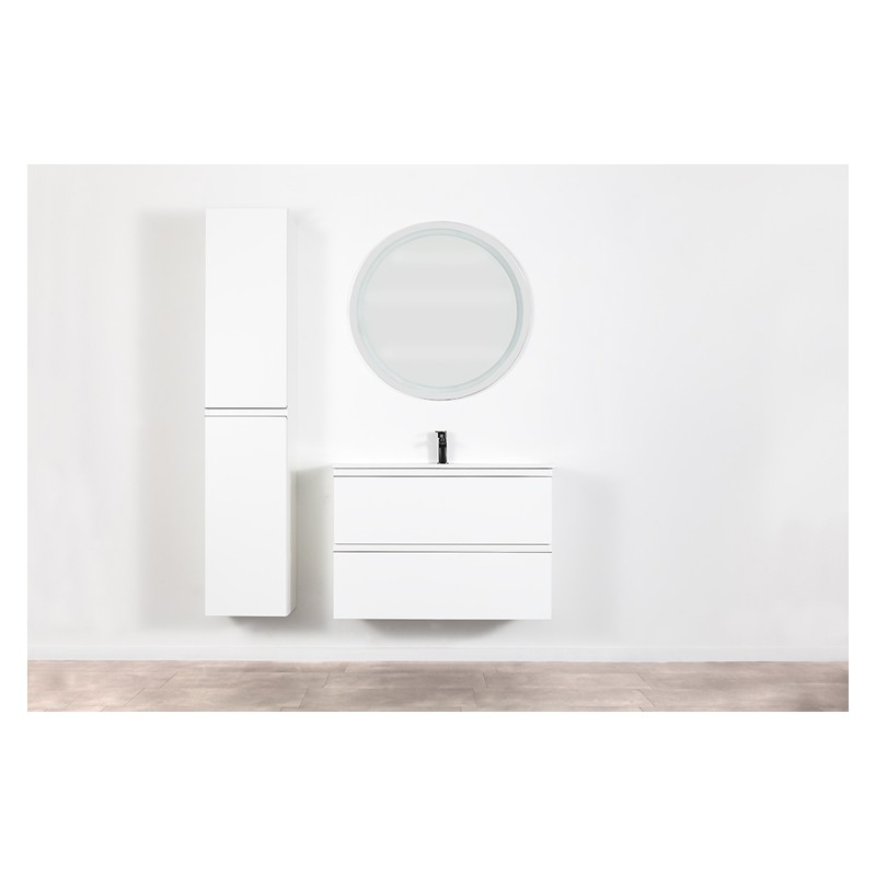 41+ Hauteur meuble suspendu salle de bain ideas in 2021