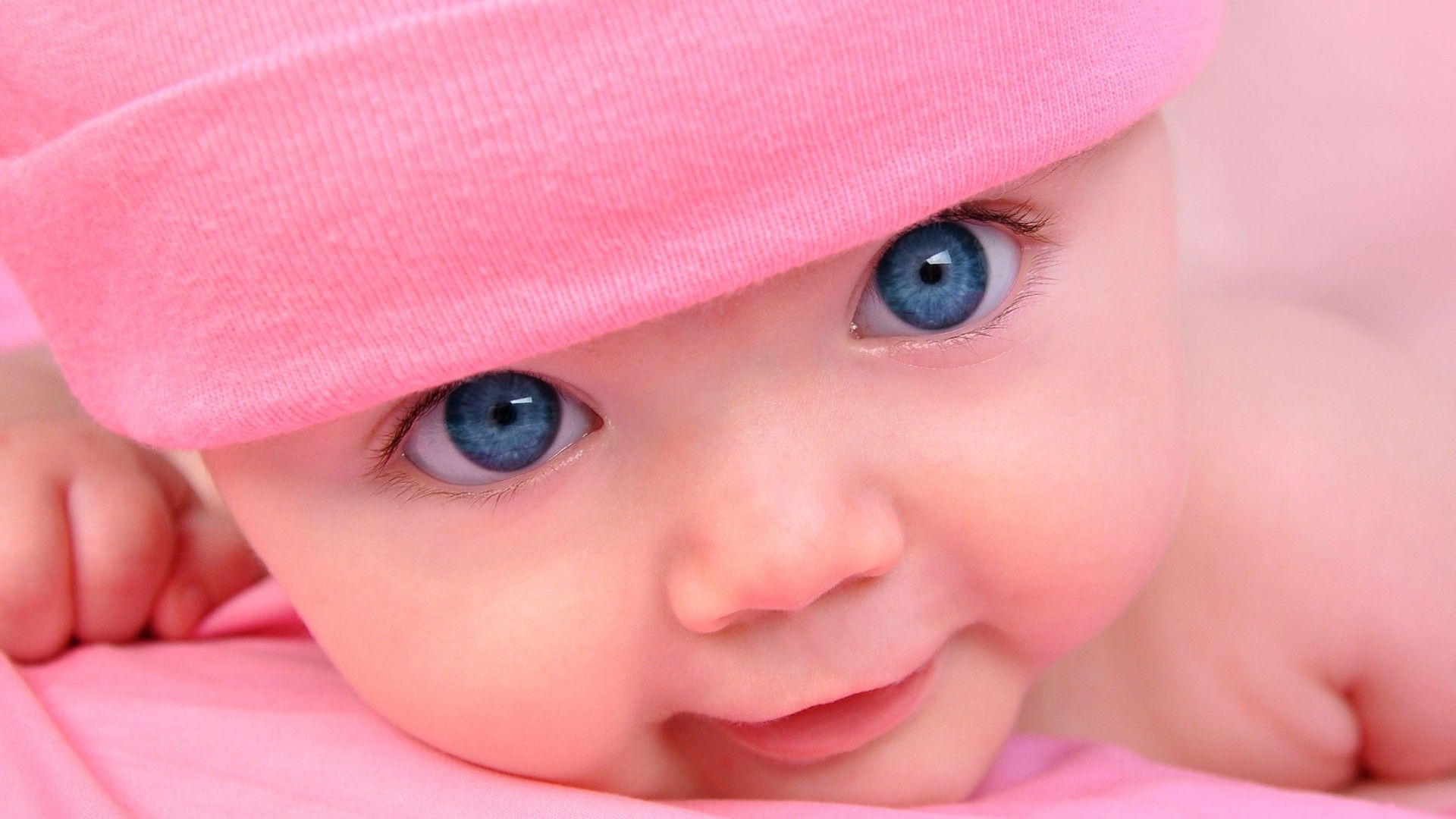 cute baby blue eyes hd wallpaper is an hd wallpaper posted in babies category you