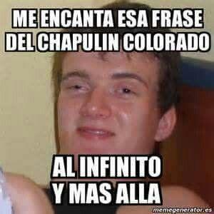 Pin De Normiux En Infinito Frases Humor Frases Humor