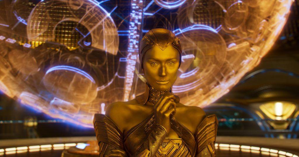 Disney Impresses Moviegoers With 10 Oscar Nominations Madri Stallone Herois