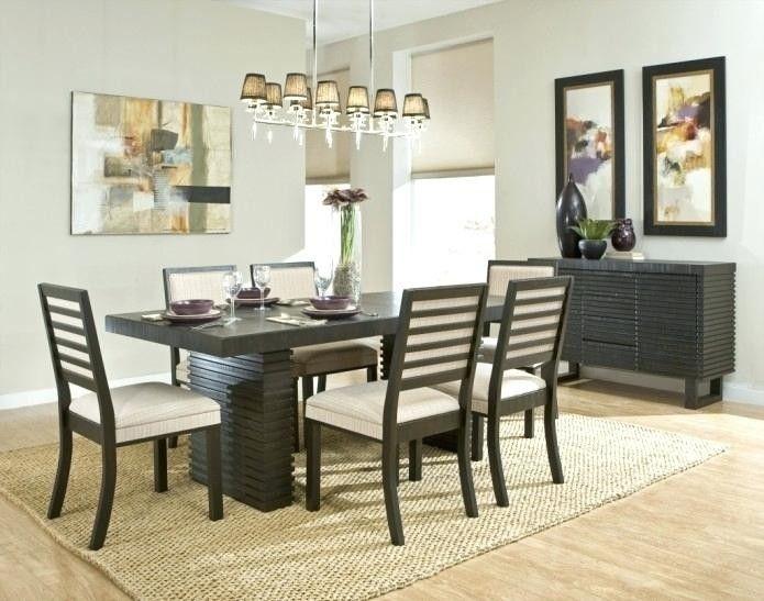 Craigslist Austin Furniture Free For Sale Pensacola Florida Duluth