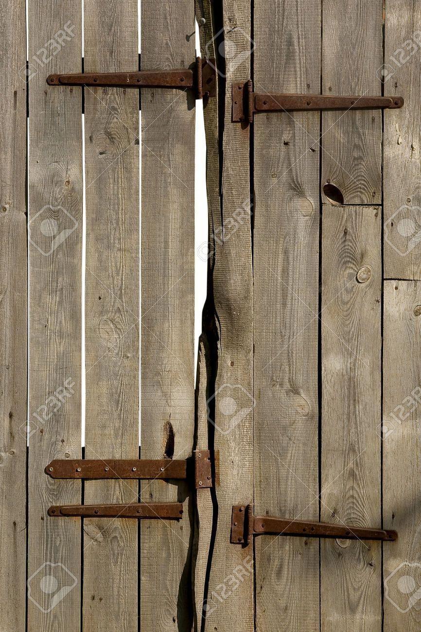 Photo of Moderne dører   Utvendige tre dører med glasspaneler   Front tre dører …
