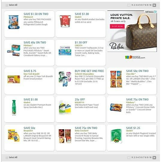 We have 418 free coupons for you today. To find out more visit: largestcoupons.com #coupon #coupons #couponing #couponcommunity #largestcoupons #couponingcommunity #instagood #couponer #couponers #save #saving #deals