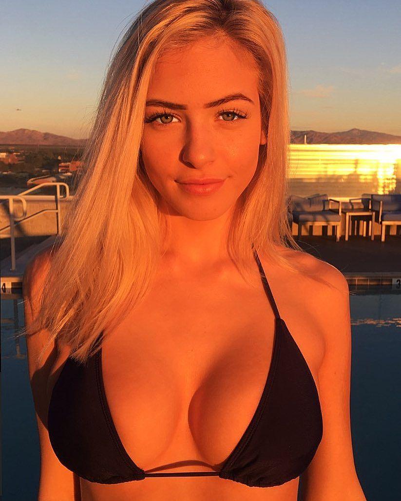 Webcam hot girls no sign up have