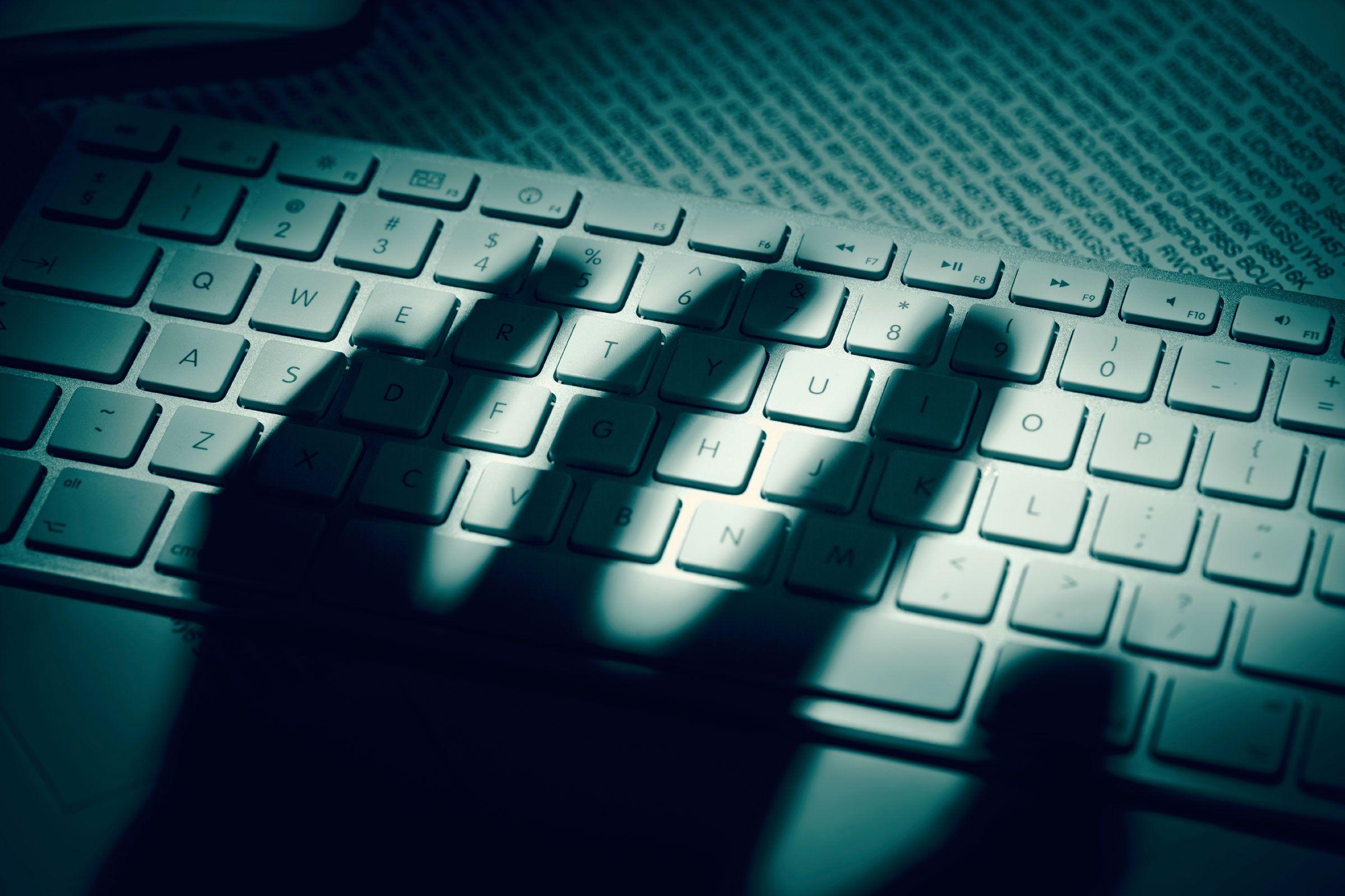 Εξαπατημένοι και δαρμένοι μένουν χρήστες διαδικτύου με την