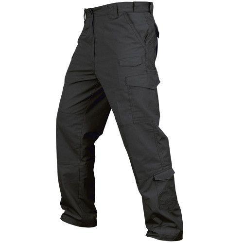 452348420 Condor Sentinel Tactical Pants - KHAKI - 30x32 em 2019