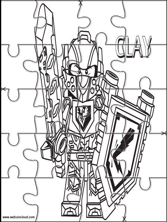 pin on puzzle jigsaw druckbare