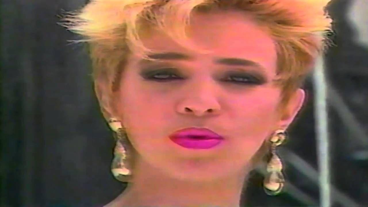 Ashlynn Yennie born May 15, 1985 (age 33),Deborah Raffin Sex tube Kristy McNichol,Aimee Garcia