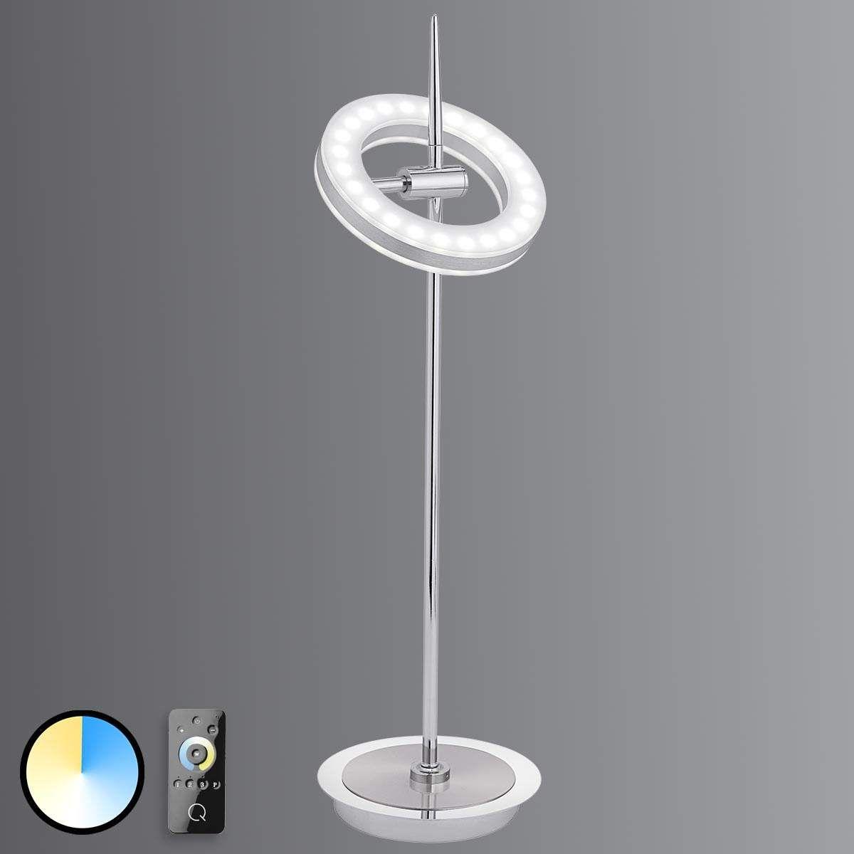 Einbaustrahler Led 55mm Tischleuchte Ohne Kabel Led Lampe Mit Batterie Bauen Wandleuchte Sonne Gold Deck Intelligentes Haus Led Tischlampe Tischleuchte