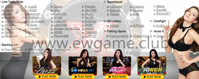 Extra Winning Asia Mobile Casino&Slot provider(sportsbetting,cockfighting,ocean king,e-sports) : Register Live22 Free credit and Enhance…