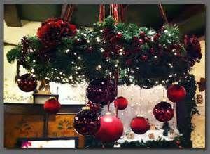 christmas decoration designer christmas decoration