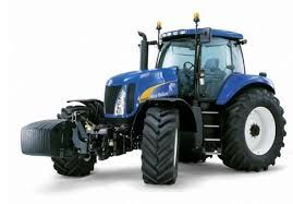 hydraulic new holland t8030 t8040 master tractor workshop service rh pinterest com New Holland Genesis Cab New Holland Genesis Cab