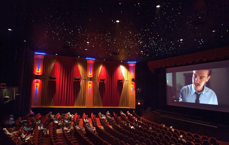 Image result for the state theater traverse city