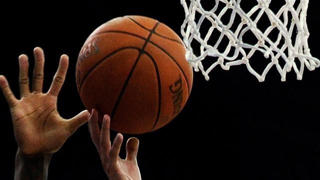 Basketbolda Gu00fczel Zamanlar - Betboo Blog