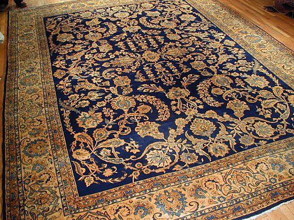 Carpet Detail Kerman Rugs Discount Area Rugs Antique Oriental Rugs