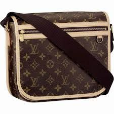 The online retailers keep offering cheap an sale offers on the handbags and it is advised that you look for such retailers in the instances of buying the handbags. http://mydamierebeneblog.beep.com/