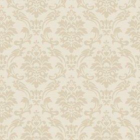 Modern Living Room Wallpaper Texture Seamless