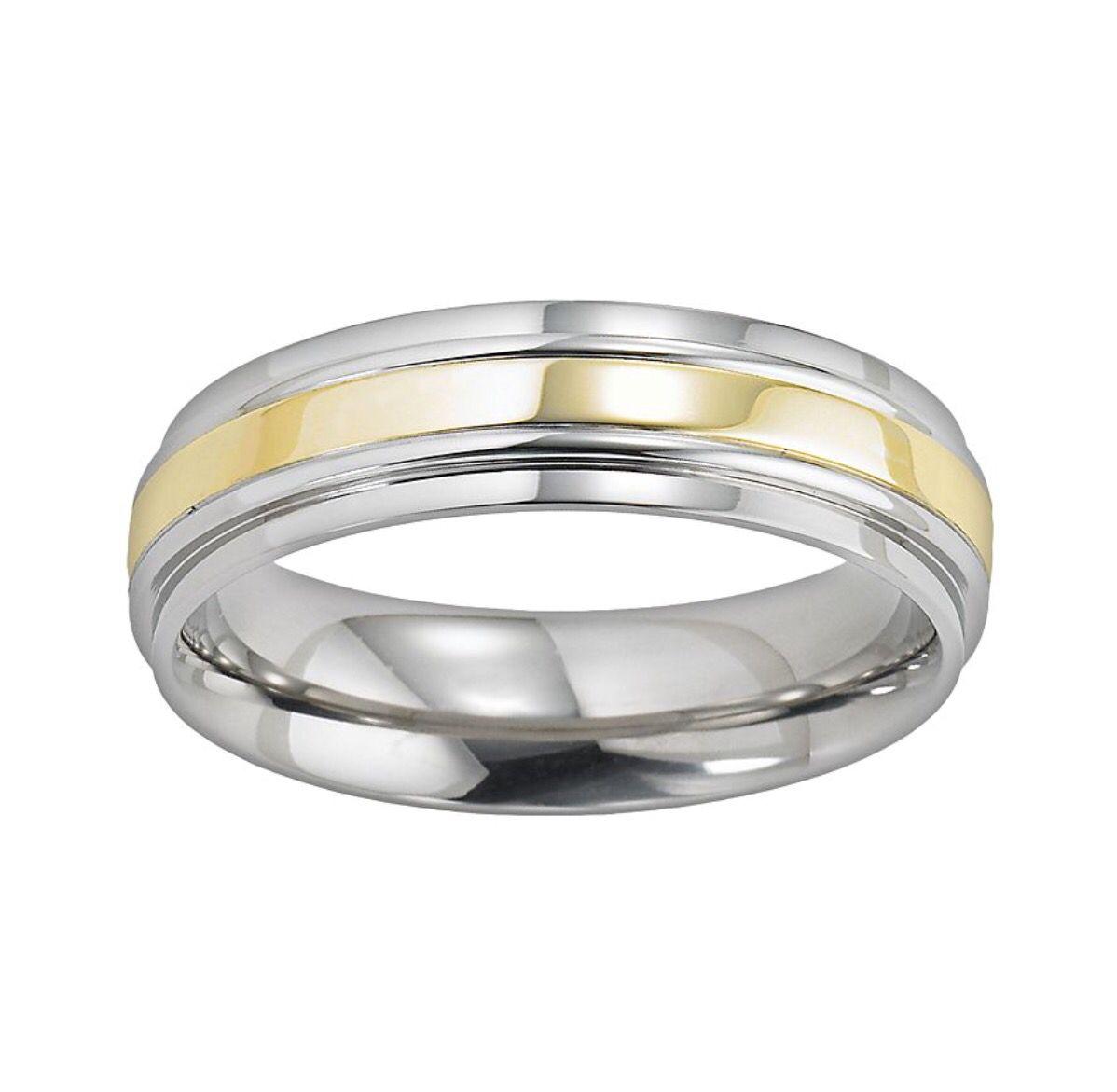 Pin by 🔆ALLISON🔆 on ♥PARIS WEDDING!♥ | Pinterest | Wedding