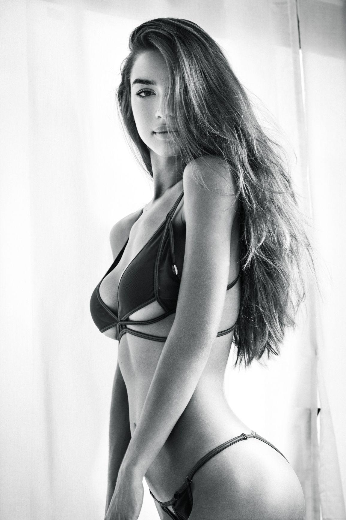 Instagram Valeriya Volkova nudes (79 photos), Sexy, Is a cute, Feet, lingerie 2018