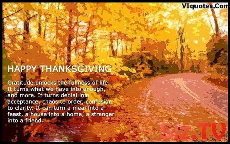 Thanksgiving Day Friends Quotes,  #Day #friends #Quotes #Thanksgiving #Thanksgivingquotes