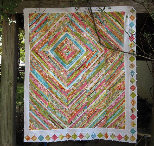 Best 25 String Quilts Ideas On Pinterest Scrap Quilt