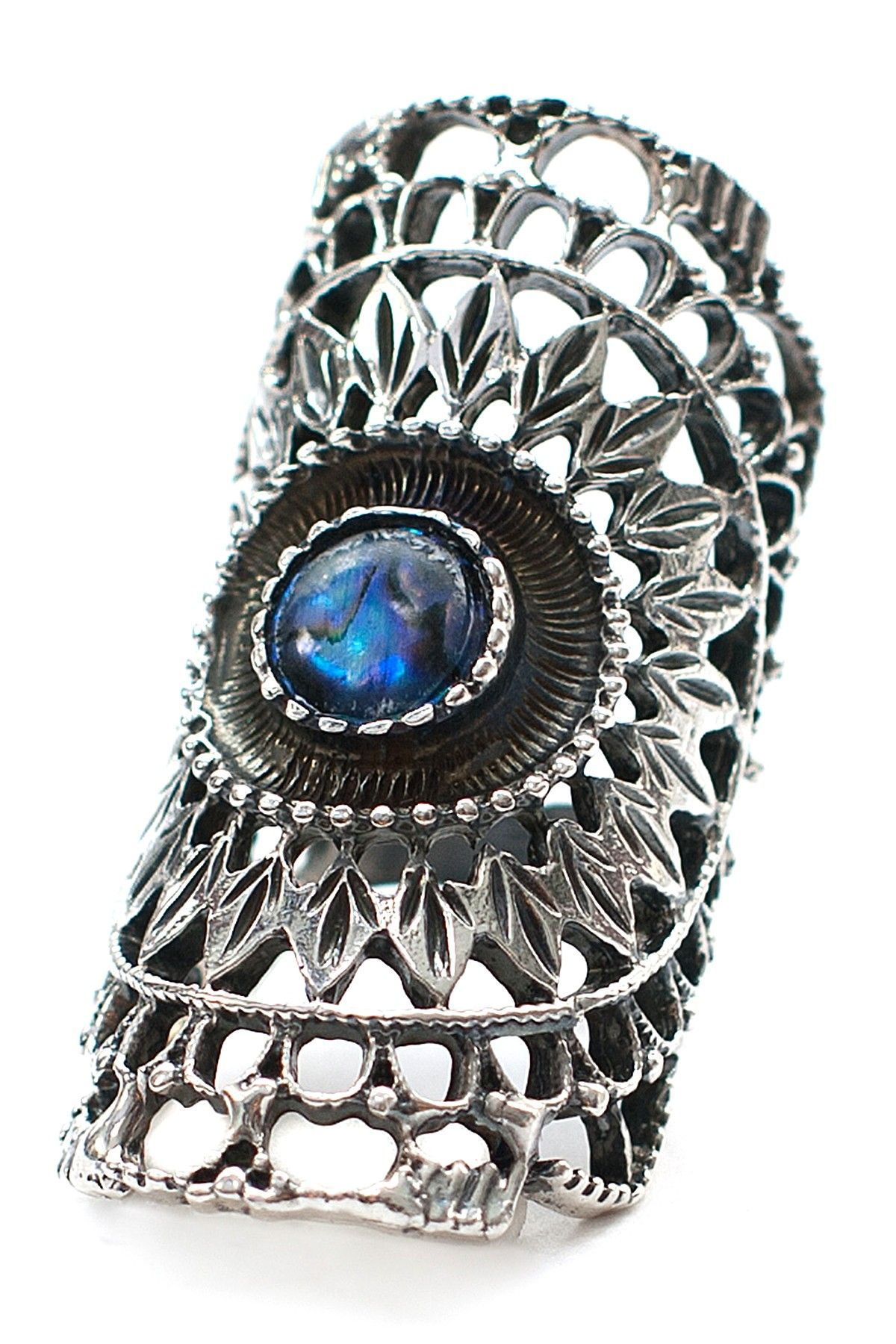 keanes coloured stones diamond rings stone blue